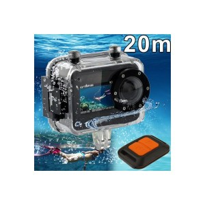 camera-plongee-camera-sport-full-hd-1080p-etanche-20m-telecommande