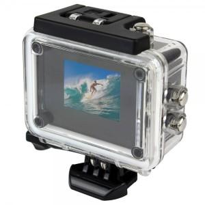 caméra sport embarquee plongee full hd 1080p