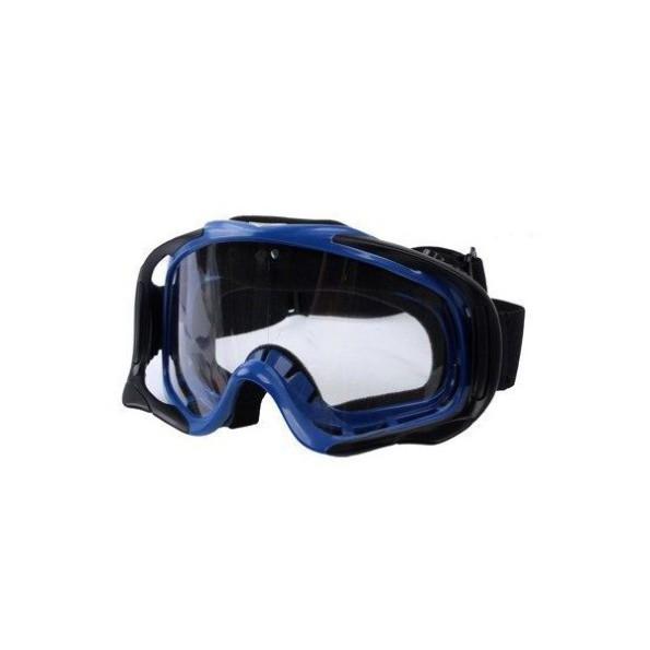 lunettes caméra sport ski